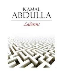 Kamal Abdulla - Labirint