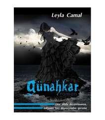 Leyla Camal - Günahkar