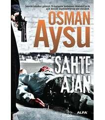 Osman Aysu - Sahte Ajan