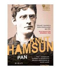 Knut Hamsun - PAN