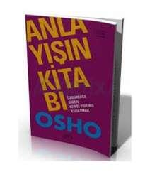 OSHO - Anlayışın kitabı