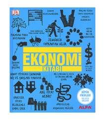 Ekonomi Kitabı