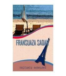 Fransuaza Saqan - Seçilmiş əsərləri