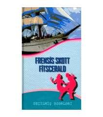 Frensis Skott Fitscerald - Seçilmiş əsərləri