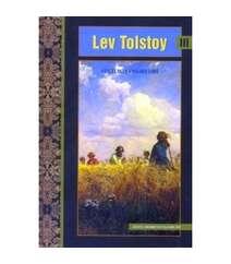 Lev Tolstoy - Seçilmiş əsərləri (3-cü cild)