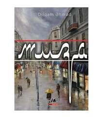 Dilqəm Əhməd - Muza