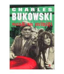 Charles Bukowski - Sıcak Su Müziği