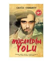 Cavid Osmanov - Mücahidin yolu