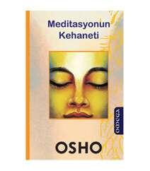 OSHO - Meditasyon kehaneti