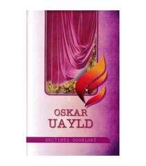 Oskar Uayld - Seçilmiş əsərləri