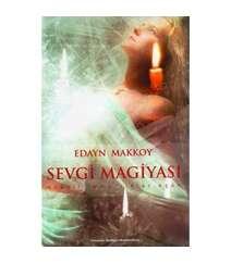 Edayn Makkoy - Sevgi magiyası