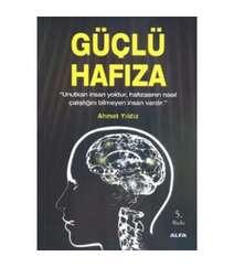 Ahmet Yıldız - Güçlü Hafıza