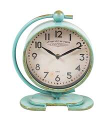 ANALOGUE - Masaüstü saat