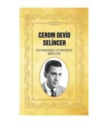 C.D.Selincer - Çovdarlıqda uçurumdan qoruyan
