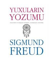 Ziqmund Freud - Yuxuların yozumu