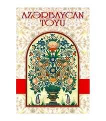 Elçin Aslanov - Azərbaycan Toyu