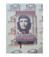 Ernesto Çe Gevara - Boliviya gündəlikləri