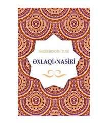 Nəsirəddin Tusi - Əxlaqi Nasiri