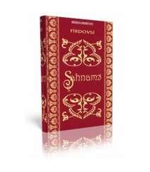 Firdovsi - Şahnamə