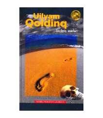Uilyam Qoldinq - Seçilmiş əsərləri