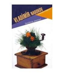 Vladimir Nabokov -  Seçilmiş əsərləri