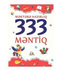 Əyləncəli məntiq-333