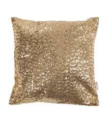 GOLD - Dekorativ yastıq
