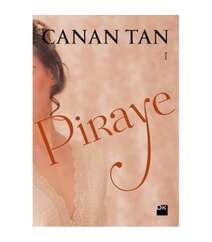 Canan Tan - Piraye (Cep Boy)