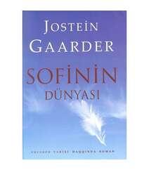 Jostein Gaarder - Sofinin dünyası