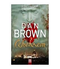 Dan Brown - Cehennem
