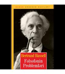 Bertrand Russel - Fəlsəfənin problemləri