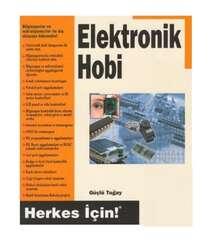 Güçlü Tuğay - Elektronik Hobi