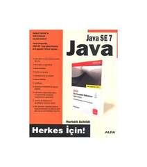 Herbelt Schildet - Java SE 7