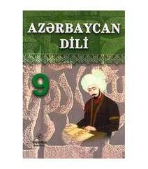 Azərbaycan dili (9-cu sinif)