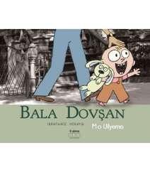 Mo Uilyems - Bala Dovşan