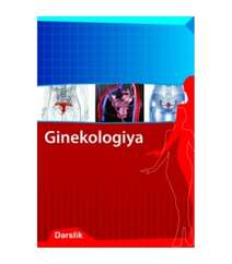 Ginekologiya