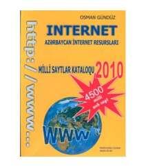 O.Gündüz - Azərbaycan internet resursları