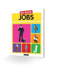 My Book - Jobs