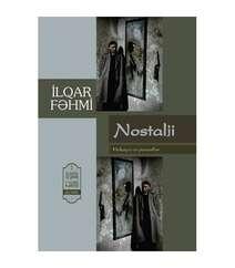 İlqar Fəhmi - Nostalji