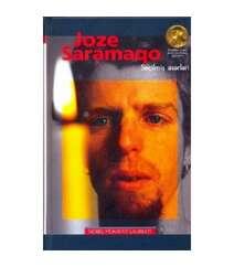 Joze Saramaqo - Seçilmiş əsərləri