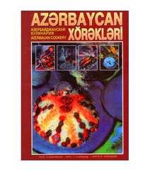 Azərbaycan xörəkləri