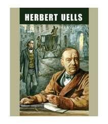 Herbert Uels - hekayələr