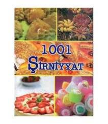 1001 Şirniyyat
