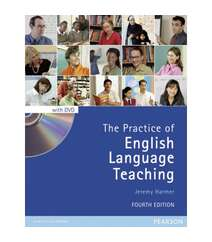 English-language-teaching