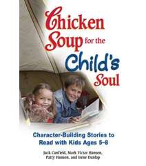 Chicken Soup for the Child's Soul
