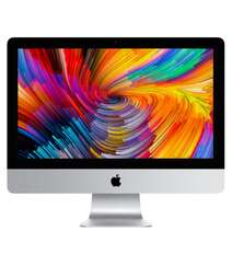 "Apple iMac MNED2 Ci5 3.8 / 8GB RAM /2 TB FD / 8GB VGA / 27"" 5K RETINA"