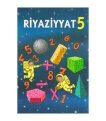 Riyaziyyat (5-ci sinif)