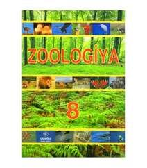 Zoologiya (8-ci sinif)