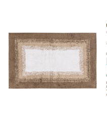 WALLES BROWN - Ayaqaltı vanna otağı üçün