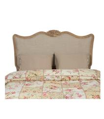 MAYDA - İki nəfərlik yataq örtüsü